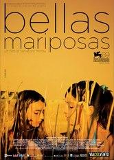 bellas_mariposas_locandina