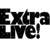 extralive_TB