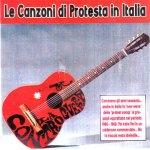 canzoni-protesta-sito