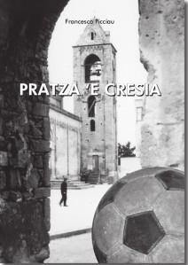 cover pratz