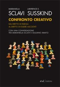 0781 ET AL_125x180_Confronto creativo_COVER.indd