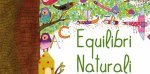 equilibri natur