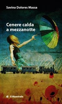 _Cenere-calda_cop-stesa_72-rgb