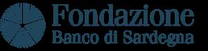 Fondazione_BdS