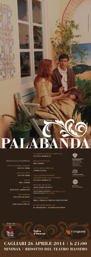 palabanda_web_def