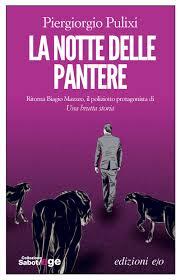 pantere1