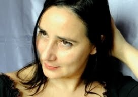 Antonella S. Puddu