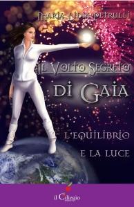 L'equilibrio_e_la_luce_cover