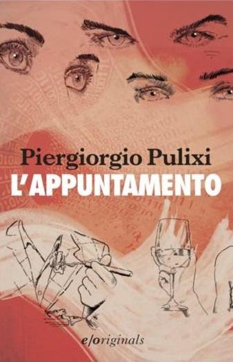 pulixi-001