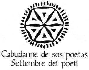 Logo Cabudanne