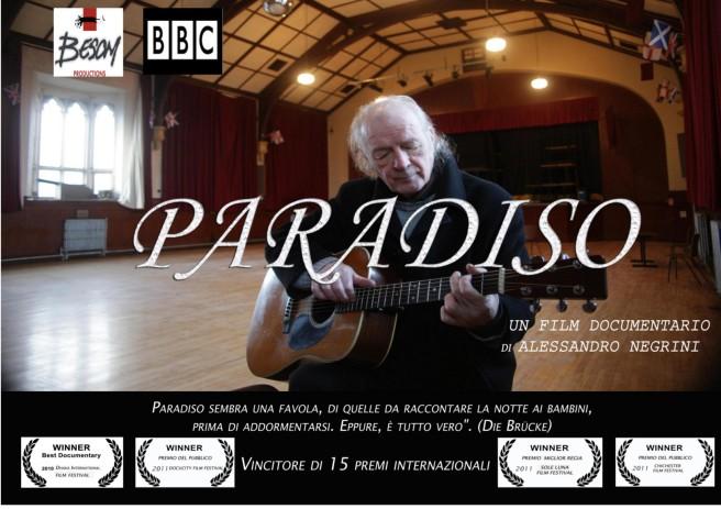 PARADISO2