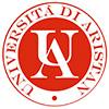universita-logo