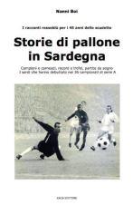 storia di pallone