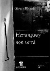 cover hemingw