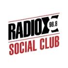 radiox-social-logo1