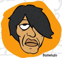 loghino
