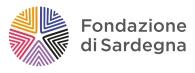 fondazione di sardegna1