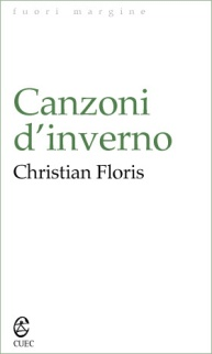 Canzoni-dinverno 18 mag