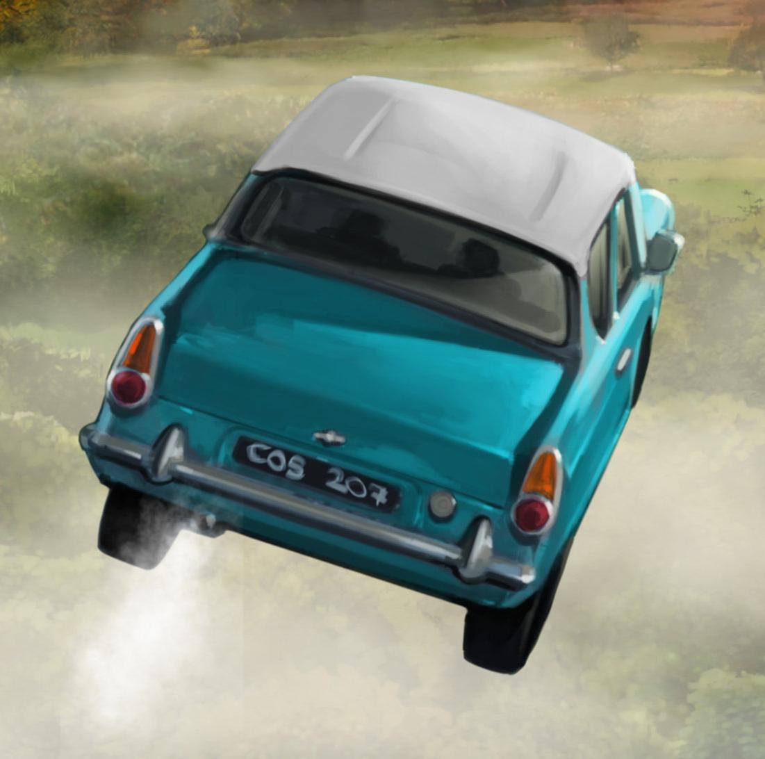 Flying_Ford_Anglia