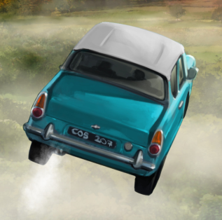 Flying_Ford_Anglia