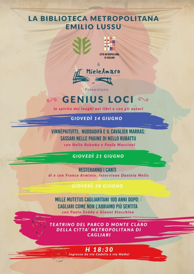 genius loc2