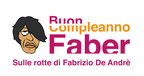 Logo bc Faber tr