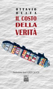 il_costo_della_veritaolita