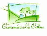 logo-La-Collina-Serdiana